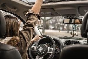 ¿Buscas auto nuevo? Estos son los 22 modelos más populares en Estados Unidos