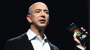 La Unión Europea podría multar a Amazon con $23,000 millones de dólares