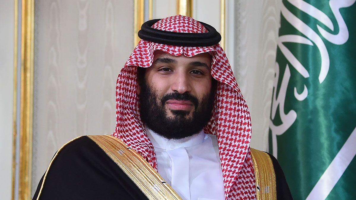 El príncipe de Arabia Saudita, Mohammed Bin Salman, quiere esta ciudad para no depender totalmente del petróleo.