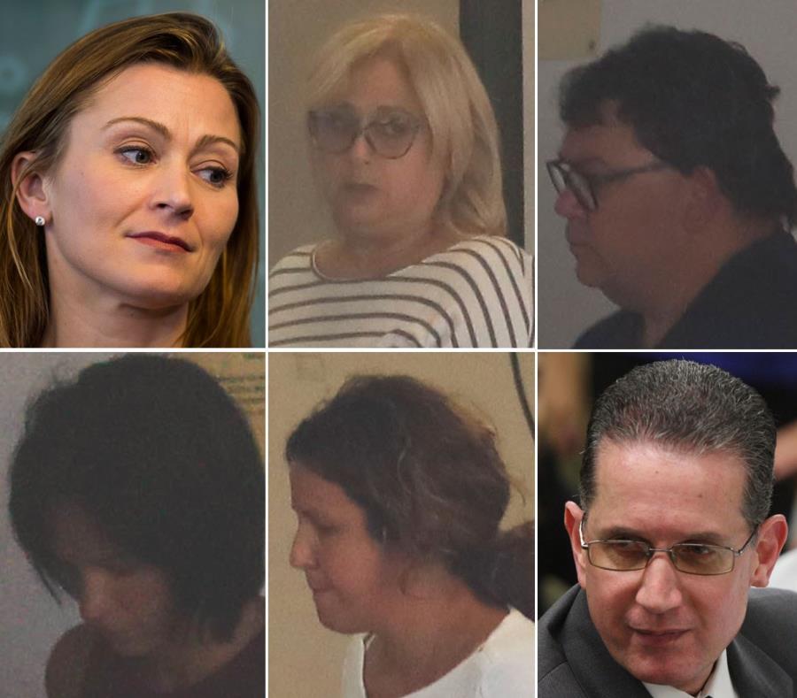 Escándalo de corrupción en Puerto Rico: arrestos por contratos millonarios a empresa BDO