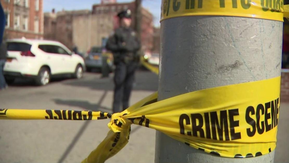 Acusan a hispano de matar a su suegra en apartamento de El Bronx