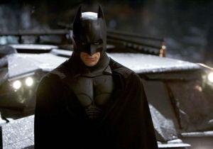 Mira estas 5 películas de Batman en Amazon Prime Video