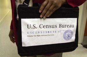 Gobierno de Trump abandona la pregunta de ciudadanía del Censo