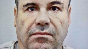 El Chapo Guzmán, Al Capone y otros tres de los criminales más ricos de toda la historia