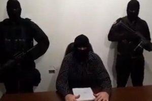 """VIDEO: Funcionario de AMLO protege a """"El Mencho"""", líder del CJNG, revelan desertores"""