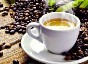 5 alimentos que te activan mejor que el café