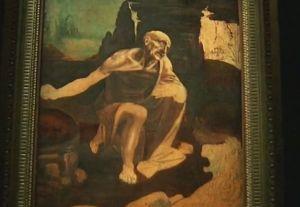 Tesoro de Leonardo da Vinci llega al Museo Metropolitano de Nueva York para recordar 500 años de su partida