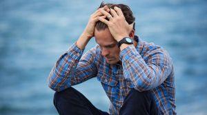 5 cosas que debes hacer inmediatamente después de perder tu trabajo