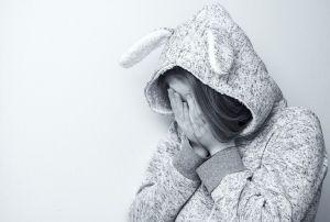 ¿Cuál es el día más depresivo de la semana?
