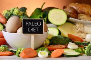 La famosa dieta paleo aporta grandes beneficios para recuperar salud y perder peso