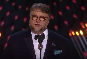 Guillermo del Toro develará el 6 de agosto su estrella en el Paseo de la Fama de Hollywood