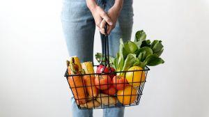 ¡A cumplir la dieta! Conoce la lista de frutas y vegetales con bajos niveles de azúcar