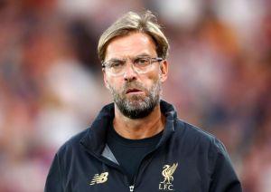 Para nada: Klopp descartó regreso de Coutinho o la llegada de Bale