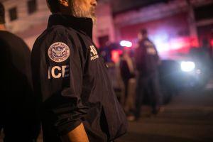 Hispana cierra su panadería por operativo de ICE