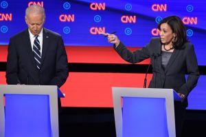 Demócratas atacan a Biden por deportaciones durante Gobierno de Obama