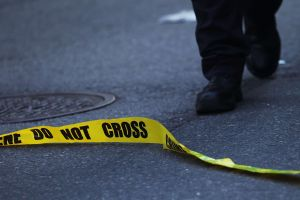 Balacera durante baile popular en Ciudad de México deja al menos cuatro muertos
