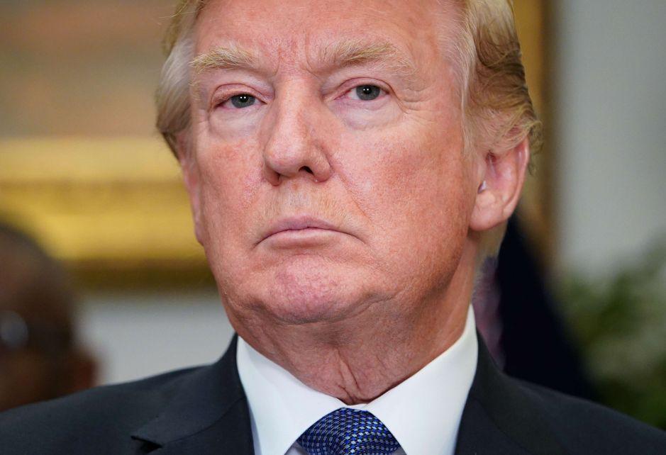 Trump no padece xenofobia, sino aporofobia. ¿Qué significa esto?