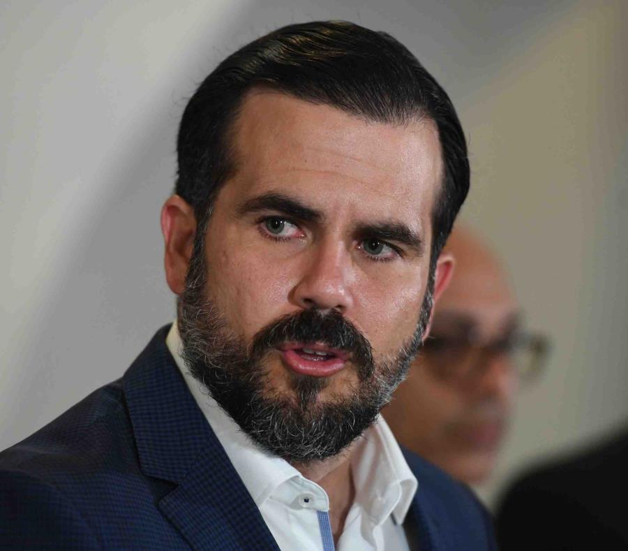 Puerto Rico logra su cometido: renuncia gobernador Ricardo Rosselló tras masivas protestas del pueblo