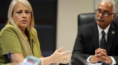 La razón por la que algunos puertorriqueños no creen en la nueva gobernadora Wanda Vázquez