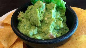 Chipotle dará guacamole gratis este próximo Día Nacional del Aguacate