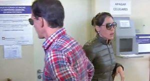 Detienen a Natalia Guerra; sacrificó en el fuego a su hijo como parte de ritual en secta de Chile