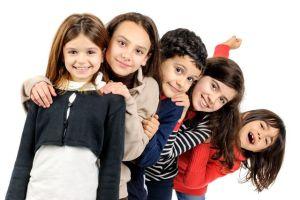 AFM: La enfermedad que puede producir parálisis en los niños de un día para el otro