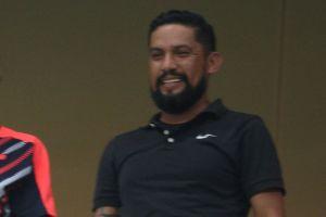 'Cabrito' Arellano fue declarado inocente