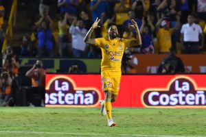 El 11 ideal de la jornada 1 del Apertura 2019