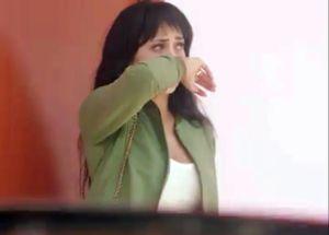 'El Secreto de Selena' ya tiene fecha de estreno: Mira aquí el adelanto