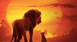 The Lion King: 10 cosas que aprendimos tras ver El Rey León 2019