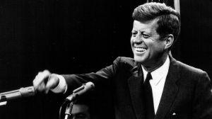 Los 3 presidentes de EEUU más ricos que ha habido