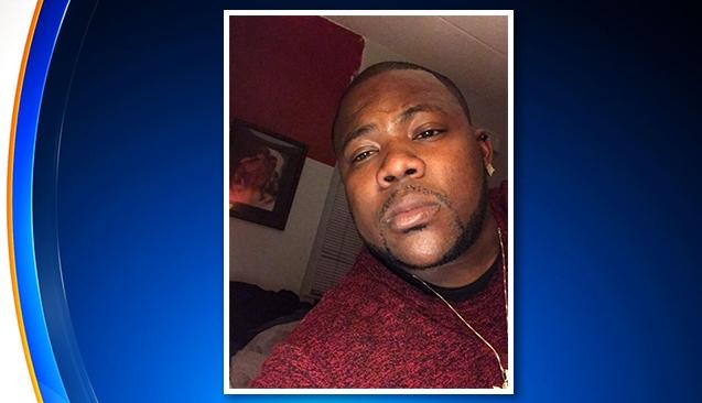 Pareja joven murió ahogada durante fiesta en playa de Queens