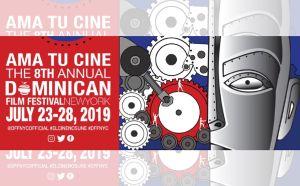 Más de 70 películas formarán parte del 8º Festival de Cine Dominicano en Nueva York