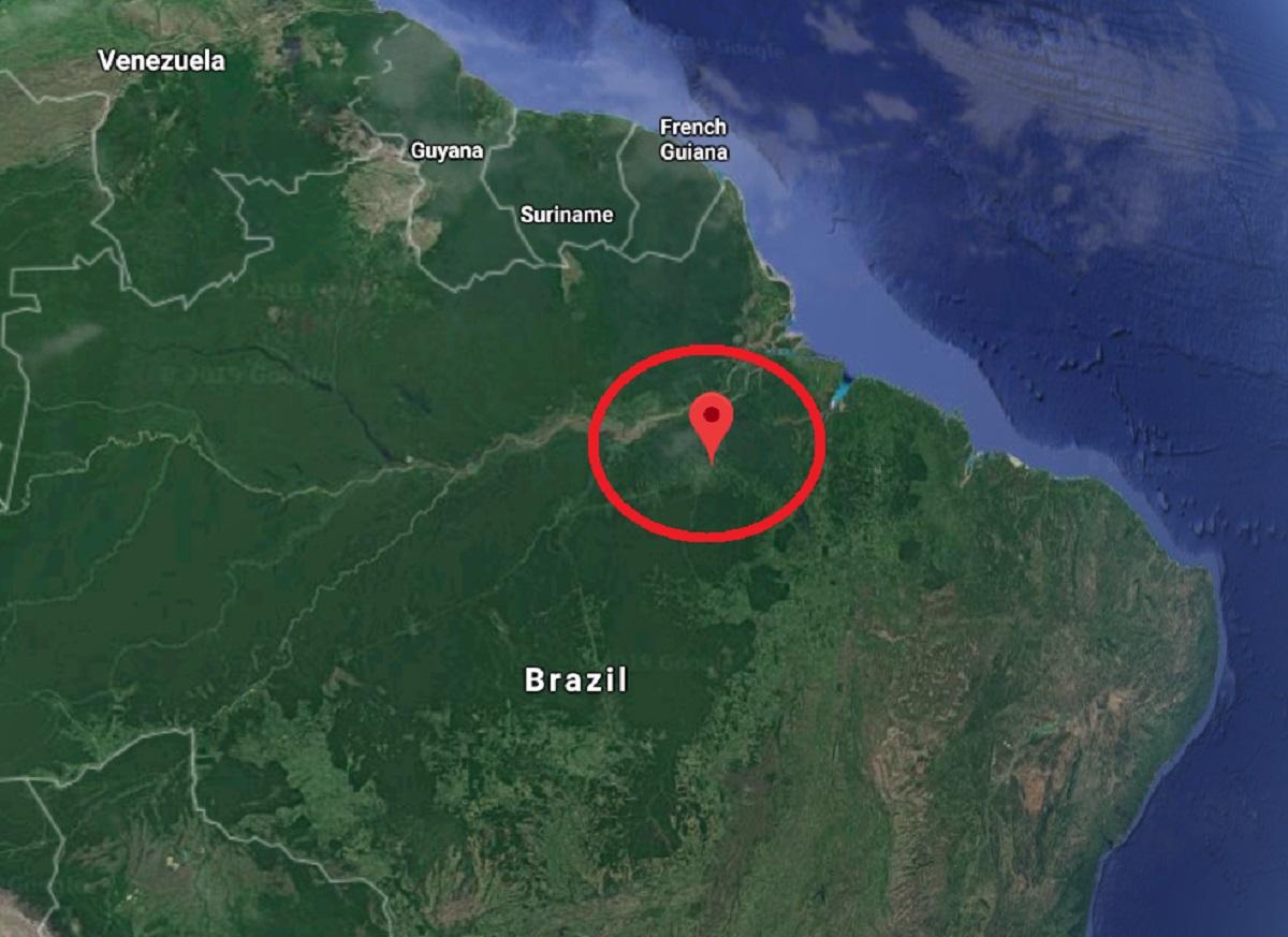 Un motín en cárcel de Brasil deja 52 muertos, incluidos 16 decapitados