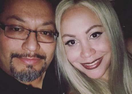 Exdetective hispano del NYPD jefe de imperio de prostitutas en Queens es sentenciado a cárcel