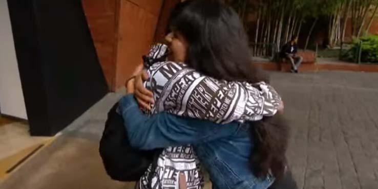 La red de tráfico de bebés de más alto nivel en Guatemala; robaron y vendieron inocentes en Europa
