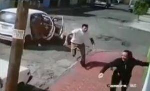 Imparable delincuencia en México, aumentan ocho delitos de alto impacto
