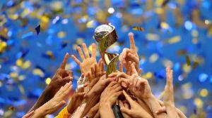 Mundial Femenil de 2023 se jugará con 32 selecciones