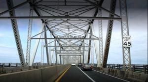 Suben peajes entre Nueva York y Jersey desde este domingo