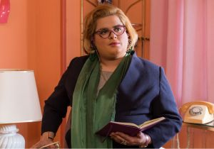 """Paquita Salas"", la serie española de Netflix, es todo un éxito a nivel mundial"