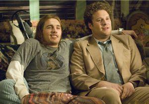 Mira estas 5 películas en Netflix con personajes alocados