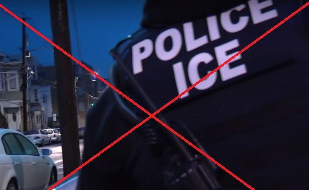 Las consecuencias a largo plazo de la megaredada de ICE contra indocumentados en Mississippi