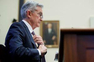 La Fed mantendrá hasta el fin de año el programa de préstamos