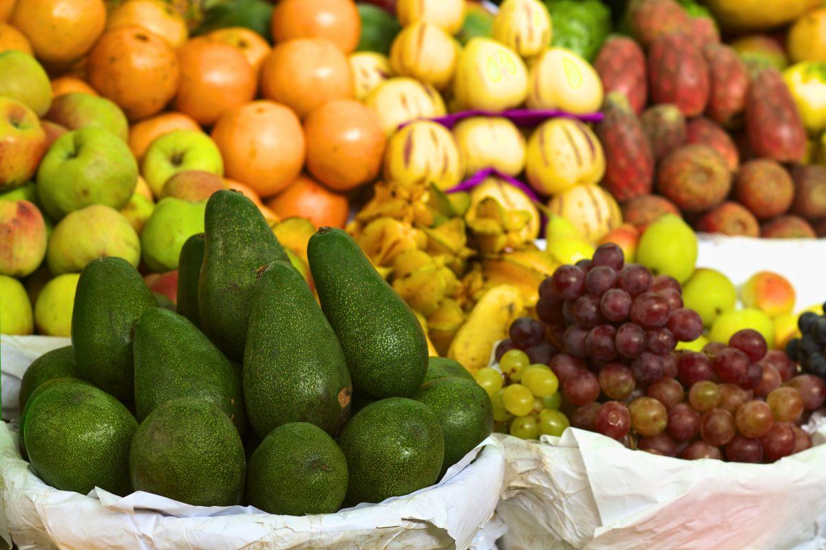 Exportaciones, una actividad que siembra desarrollo peruano