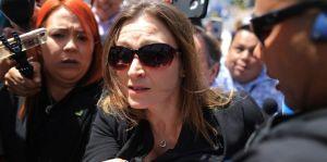 Julia Keleher se declara no culpable de cargos federales de corrupción en Puerto Rico