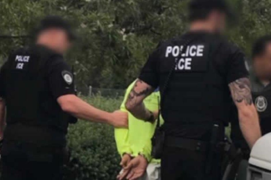 ¿Cuánto durarán las redadas de ICE en 10 ciudades?