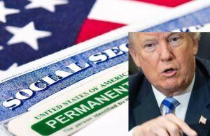 ¿Cansado de Trump? Canadá necesita trabajadores y ofrece la ciudadanía a un millón de indocumentados