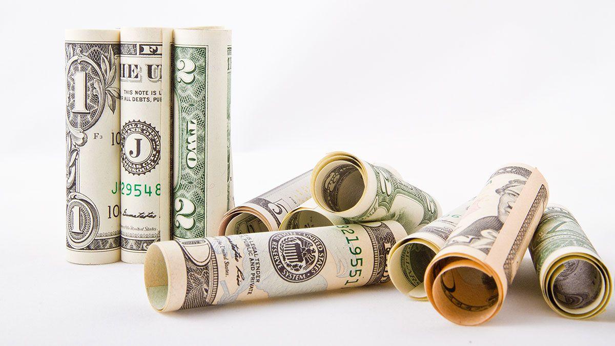Cómo usan el dinero las personas que reciben Ingreso Básico Universal en una ciudad de California