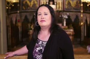 Renuncia a ser sacerdote para convertirse en mujer