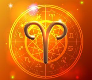 Horóscopo: Qué le espera al signo de Aries en este mes de agosto